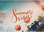 Summer Vibes SL