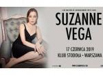 Suzanne Vega - koncert