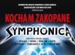 Symphonica - koncert