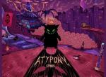 Szpaku / Atypowy Tour - koncert