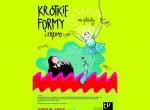 "Teatr Impro Sopot ""Impro Atak!"""