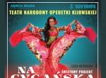 Teatr Narodowy Operetki Kijowskiej - koncert