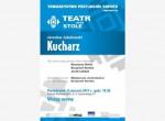"""Teatr przy Stole """"Kucharz"""""""