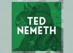 Ted Nemeth- koncert