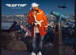 Tede KEPTN Tour_Bulencje - koncert