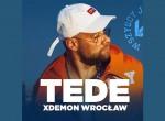 TEDE- koncert