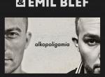 Ten Typ Mes & Emil Blef - koncert