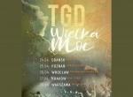TGD / Wielka Moc - koncert