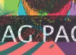The Brag Pack & Kinga Pruś - Koncert