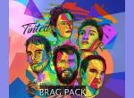 The Brag Pack - koncert