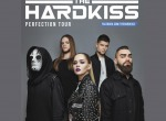 The Hardkiss - Perfection Tour