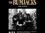 The Rumjacks, The Cuffs