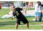 The World Games 2017 – Latające dyski – Ultimate Frisbee