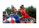 The World Games 2017 – Plażowa piłka ręczna