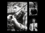 """Tomasz Chyła Quintet """"Eternal Entropy"""""""