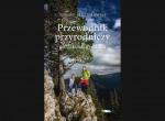 Tomasz Skrzydłowski - Przewodnik przyrodniczy po Tatrach