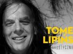 Tomek Lipiński Akustycznie - koncert