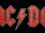 Tribute to AC/DC - koncert