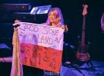 Tribute To Joss Stone w Starym Klasztorze - koncert