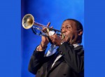"Tribute To Louis Armstrong - Troy ""Satchmo"" Anderson (Usa) & Band- koncert"
