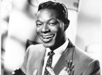 Tribute to Nat King Cole - Live Jazz Music- koncert