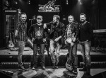TRIBUTE TO STING - Wytrawni Band