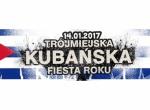 Trójmiejska Kubańska Fiesta Roku