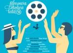 Ursynowskie lato filmowe