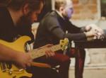 Vent Ensemble awangardowo - koncert