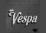 Vespa / Duży Błąd Tour - koncert