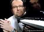 VI Bal Gdański Krzysztof Herdzin – String Big Band
