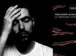 VI Urodziny Sfinks700 - Benjamin Damage LIVE