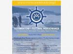 VII Światowy Festiwal Morsowania