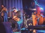 VURAJ - koncert w Warszawie Backstage Studio