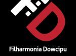 Waldemar Malicki & Filharmonia Dowcipu - koncert