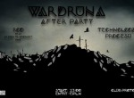 Wardruna After Party