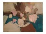 Wernisaż Florales. Malarstwo Beaty Kazany