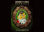 Wernisaż Milord de Molo