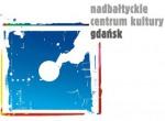 """Wernisaż Wystawy """"Aarhus - sztuka jako dialog społeczny"""""""