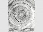 """Wernisaż wystawy """"Continuum… Rysunki z ziemi włoskiej"""" Joanny Brześcińskiej-Riccio"""