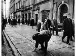 """Wernisaż wystawy """"Doznania rzeczywistości i praktyki konceptualne 1965–1980"""""""