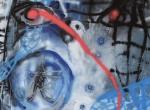 Wernisaż wystawy Nikity Krzyżanowskiej