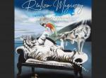 """Wernisaż Wystawy """"Realizm magiczny"""" Anny Malinowskiej"""