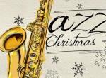 Wieczór piosenek świątecznych na jazzowo w klubie Harenda