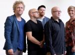 Wielka Improwizacja – Atomic koncert