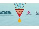 Wielka kawowa majówka. Mistrzostwa Polski Brewers Cup 2017