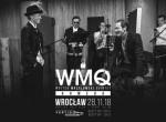 """Wojtek Mazolewski Quintet """"Komeda"""" w Vertigo"""