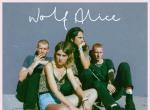 Wolf Alice- koncert