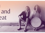 Women Voice & Beat - koncert
