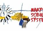 Wro 2017 Draft Systems Resume - Narysuj sobie system